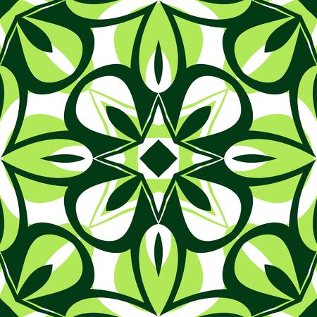 seamless texture, abstract pattern, vector art illustration Stock Vector - 53655530