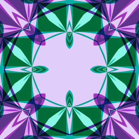 seamless texture, abstract pattern,  art illustration Stock Vector - 64943523