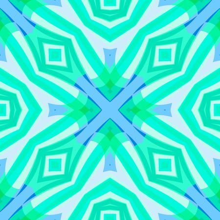 seamless texture, abstract pattern, art illustration