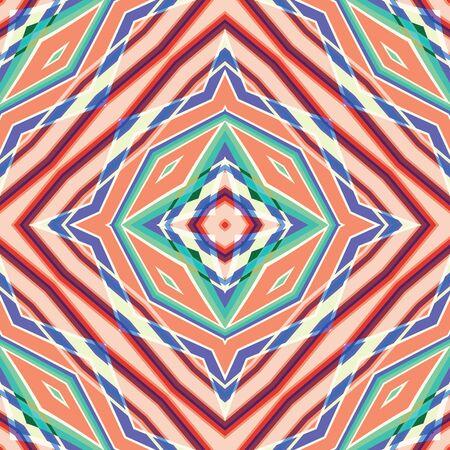 seamless texture, abstract pattern, vector art illustration Stock Vector - 71218223
