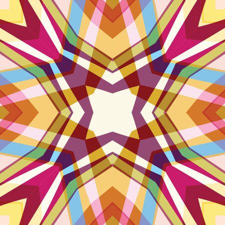 seamless texture, abstract pattern, art illustration Stock Vector - 71245165