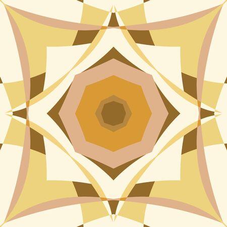 seamless texture, abstract pattern, vector art illustration Stock Vector - 71131795