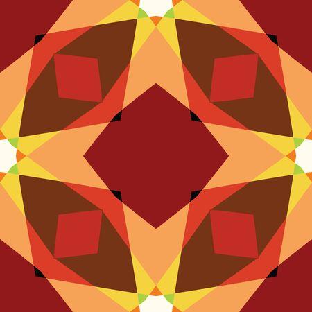 seamless texture, abstract pattern, vector art illustration Stock Vector - 71131798
