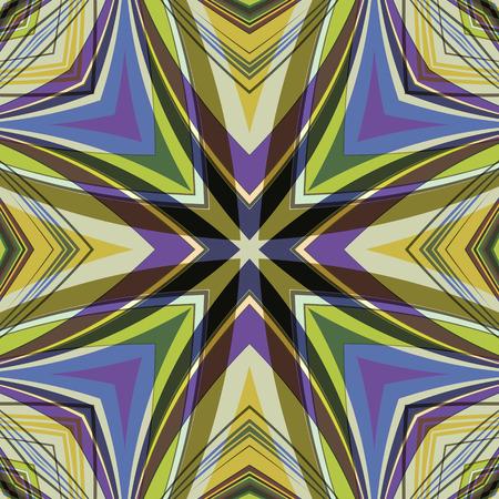 seamless texture, abstract pattern, vector art illustration Stock Vector - 71132177