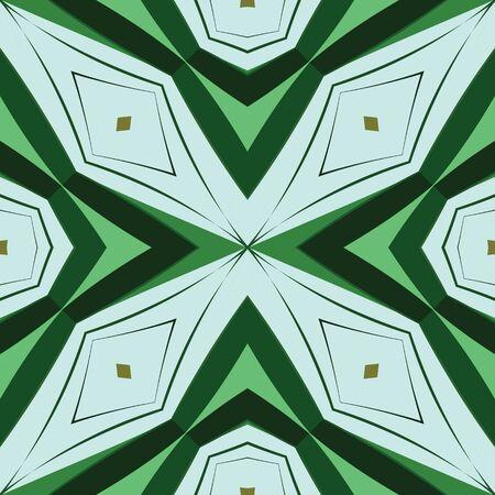 seamless texture, abstract pattern, art illustration Stock Vector - 71245253