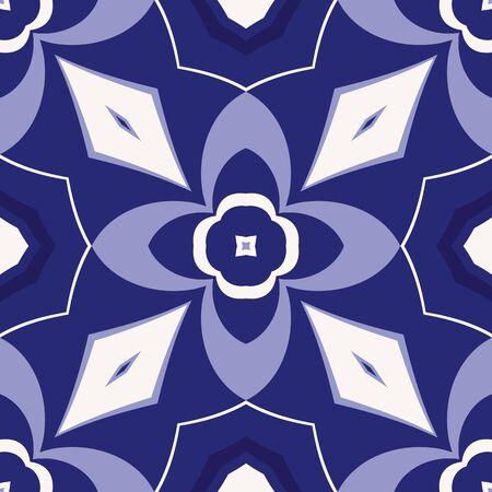 seamless texture, abstract pattern, vector art illustration Stock Vector - 71131781