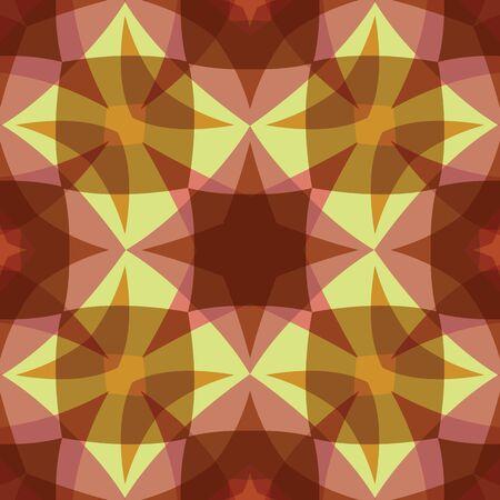 seamless texture, abstract pattern, vector art illustration Stock Vector - 71130464