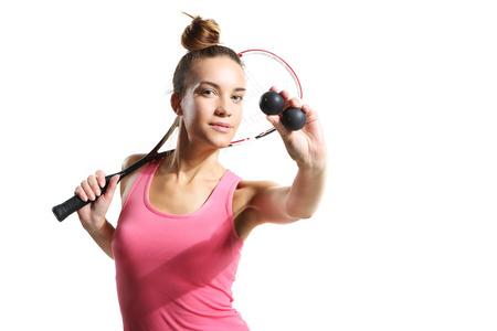 squash: squash