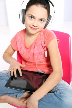 puberty: E-learning