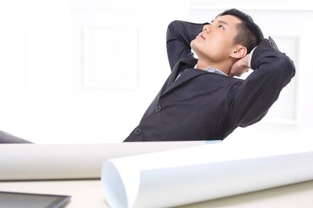 after hours: Working after hours, stress and fatigue