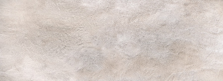 roughcast: Wall texture panorama
