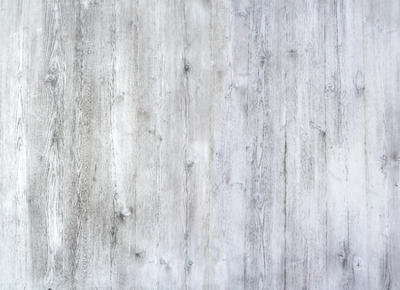 perpendicular: Gray wooden wall Stock Photo