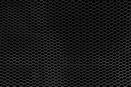 wire mesh: Wire mesh Stock Photo