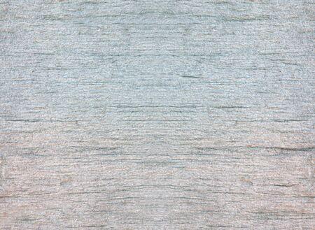 Bright sandstone with horizontal texture