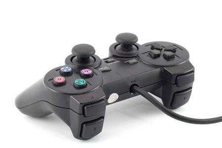 game controller: Joypad