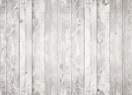 La struttura in legno chiaro Broun con modelli naturali di fondo Archivio Fotografico - 24000456