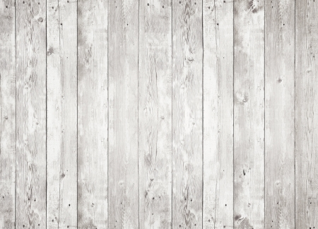 the light broun wood texture with natural patterns background Stock Photo
