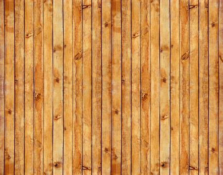 La textura de madera marrón con fondo de patrones naturales Foto de archivo