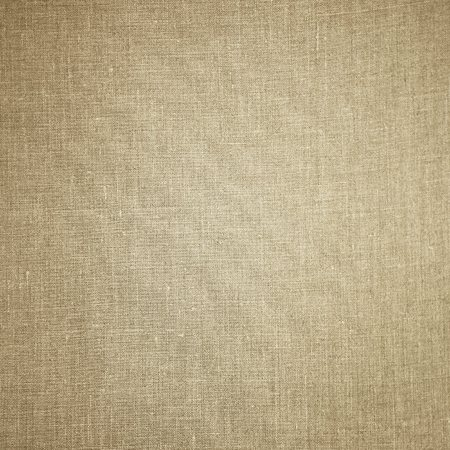Canvas. Cloth texture background photo