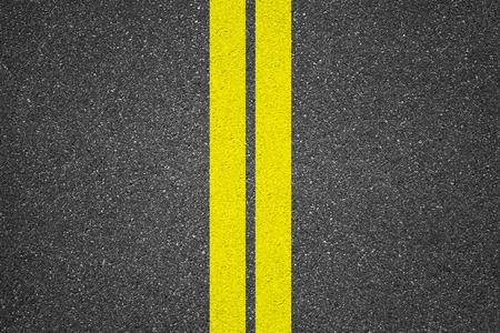 asphalt texture: Asphalt texture background with lines