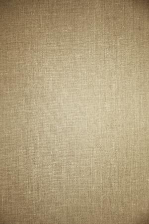 sack cloth: Canvas. Cloth texture background