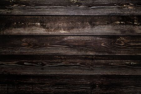 shiny floor: The brown wood texture with natural patterns background