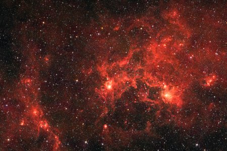 milky way galaxy: Galaxy stars. Abstract space background.