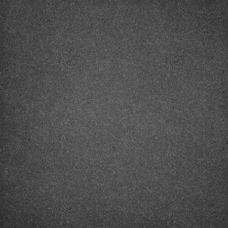 asphalt texture: Asphalt texture background