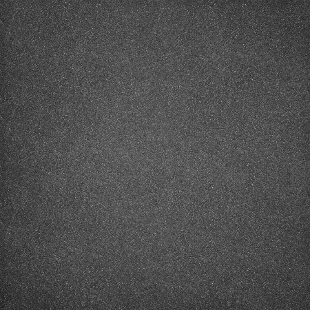 asphalt paving: Asphalt texture background