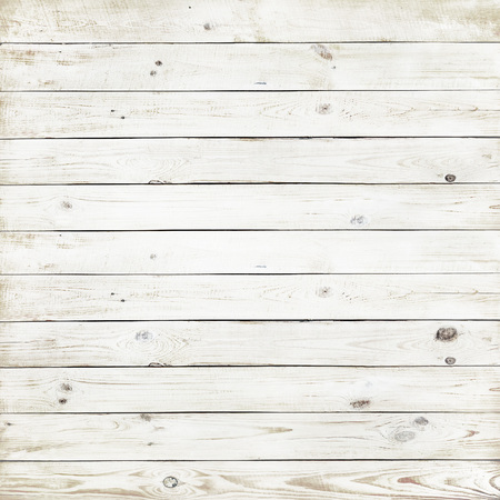 The brown wood texture with natural patterns background