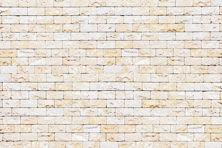 housebreaking: old cracked brick stones wall background