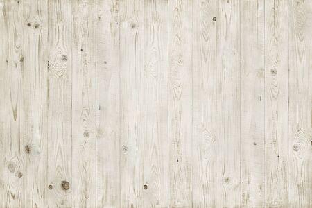 morenas: La textura de madera marrón con patrones naturales de fondo
