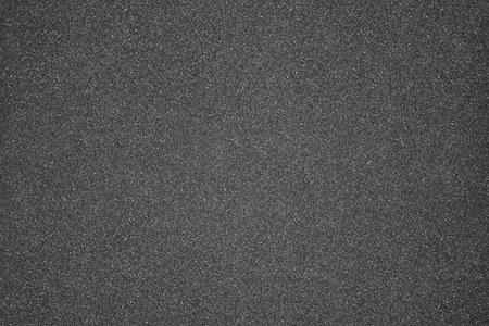 Fond d'arrière-plan d'asphalte avec ligne blanche Banque d'images - 85426950