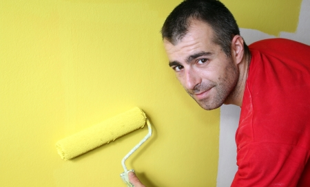 House Painter photo