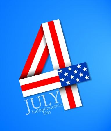 july 4: July 4