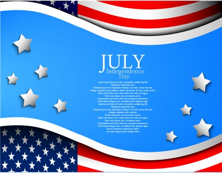 president of the usa: Independence day background