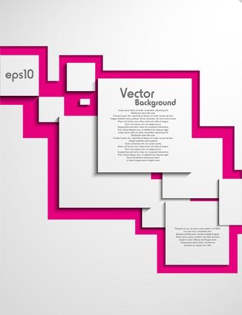 Vector background  Stock Vector - 20259245
