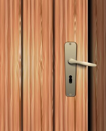 doorframe: Tirador