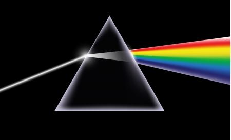 prisma: Prisma Vectores
