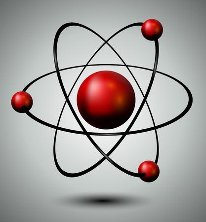 atomic structure: Atom