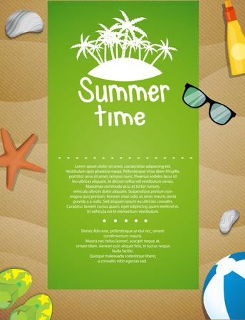 sand background: Sand background