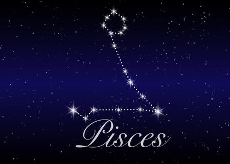 Its Origin and Meaning in Astrology
