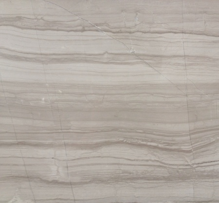 shiny: Travatine, marble, decoration stone