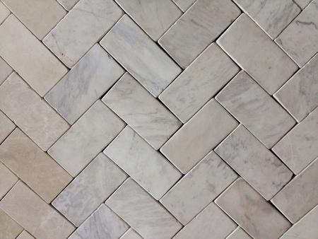 Travatine, marble, granite, decoration stone mosaic