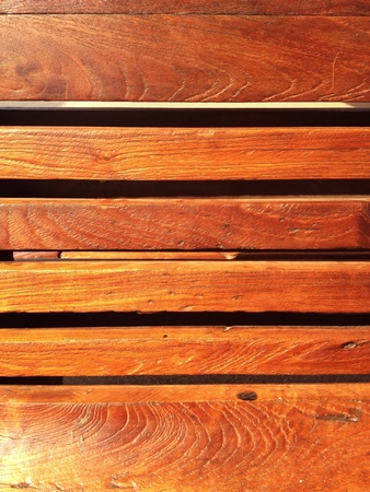 Grain timber storage forestry  Stock Photo