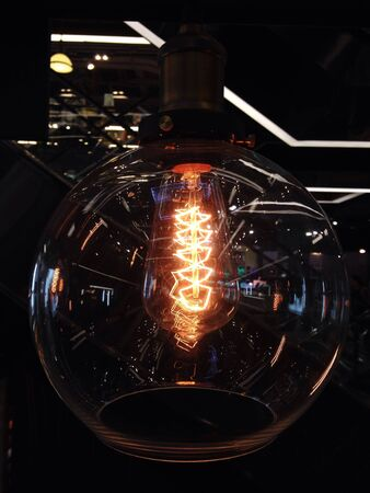 design: Lighting bulb design