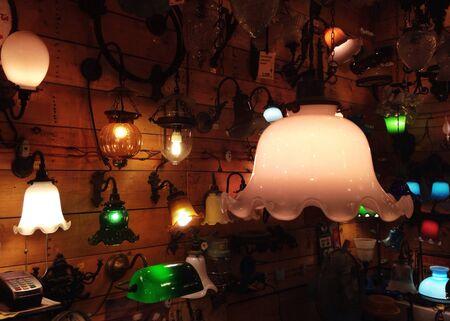 design: Lighting bulb design
