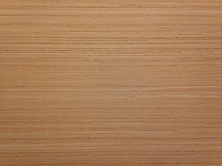 Beech wood grain