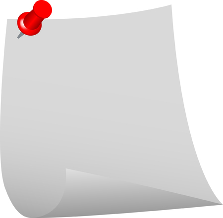 carta da lettere: Carta da lettere