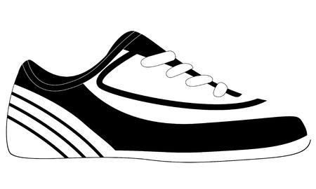 cleats: Soccer shoe